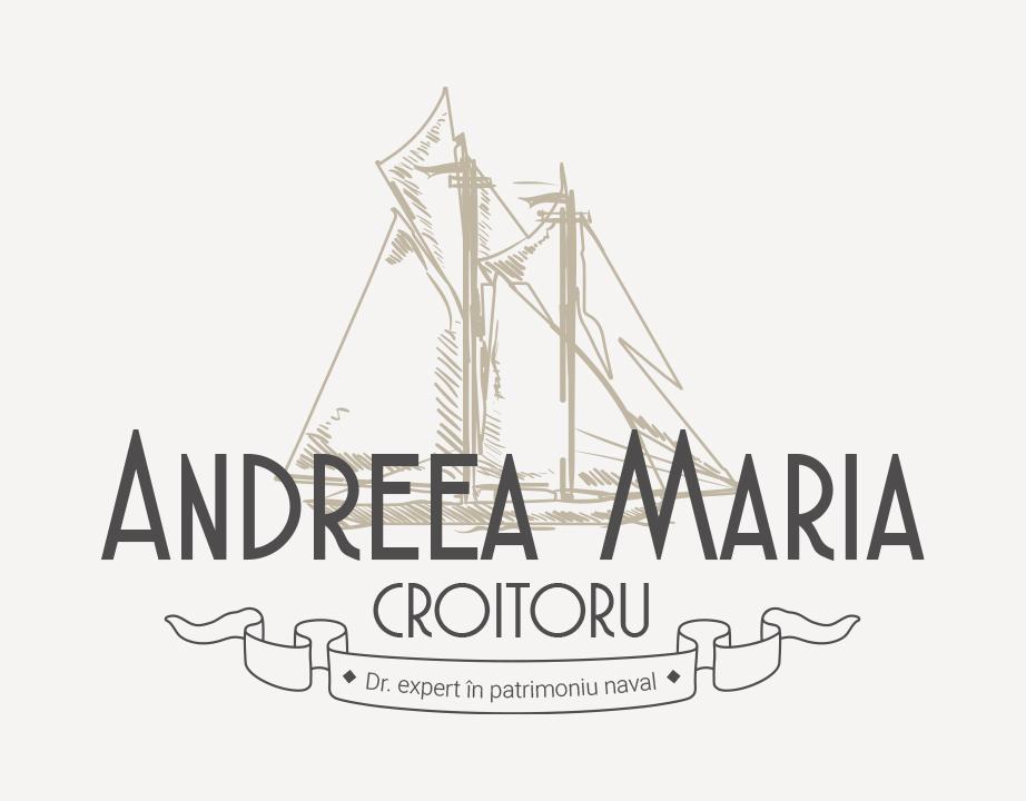 Andreea Maria Croitoru