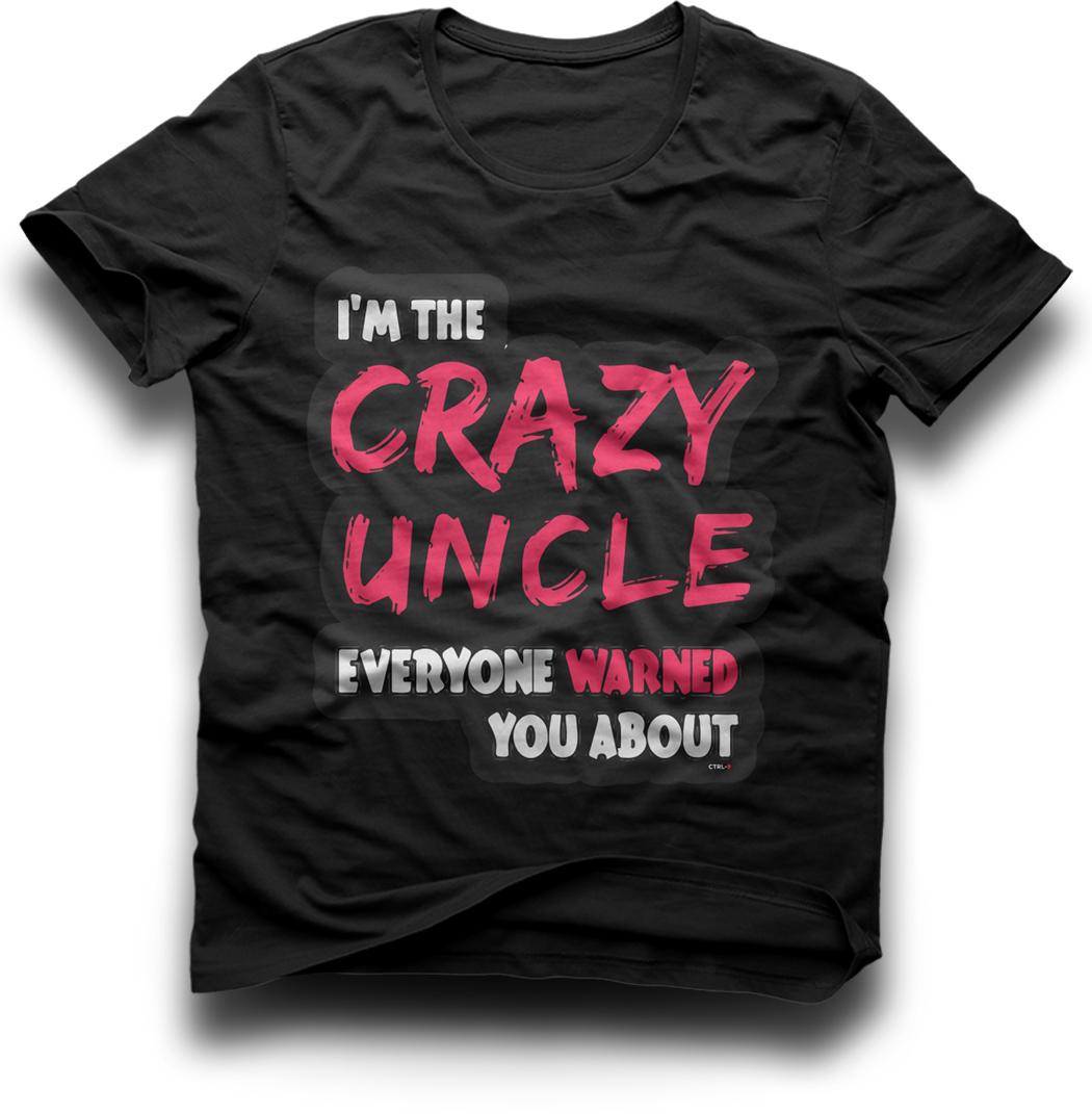 crazy-M