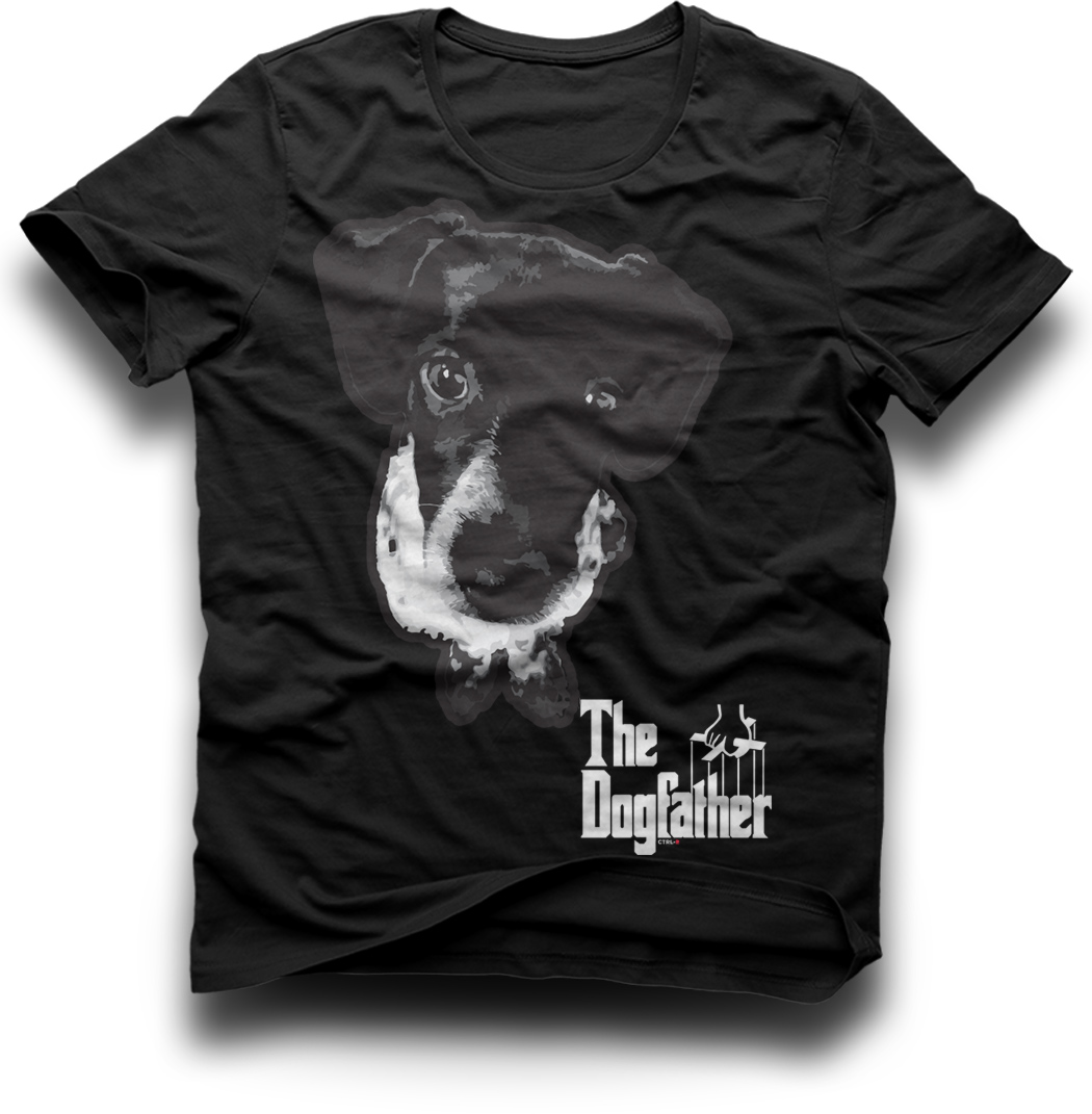 dogfather-M