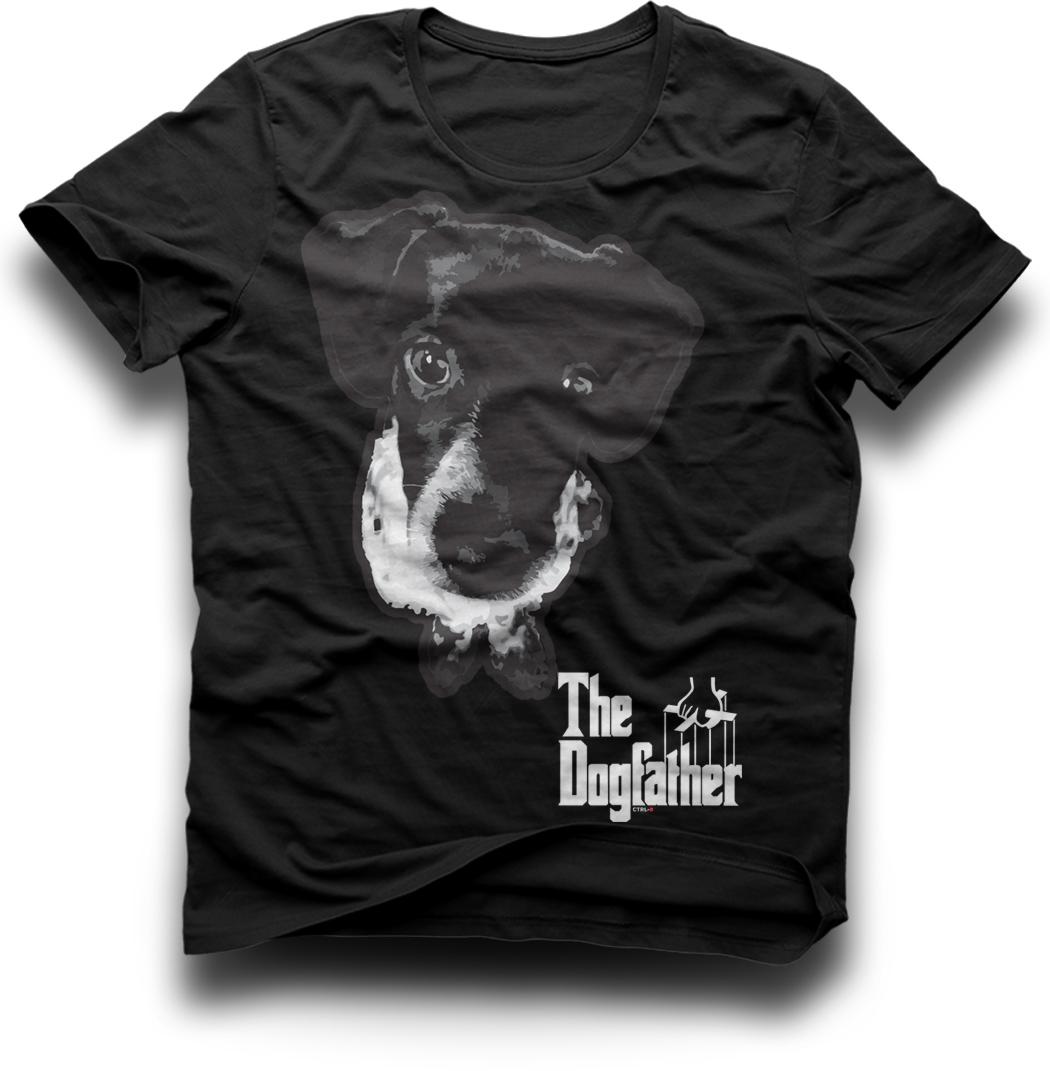 dogfather-M