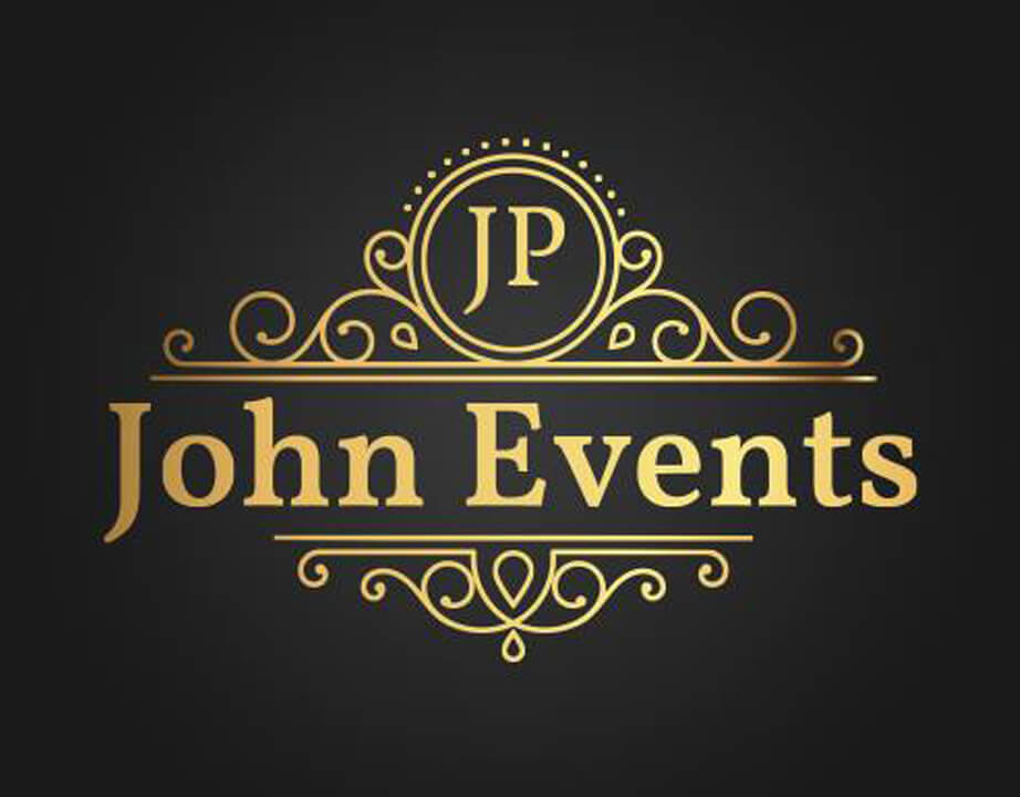 John Events