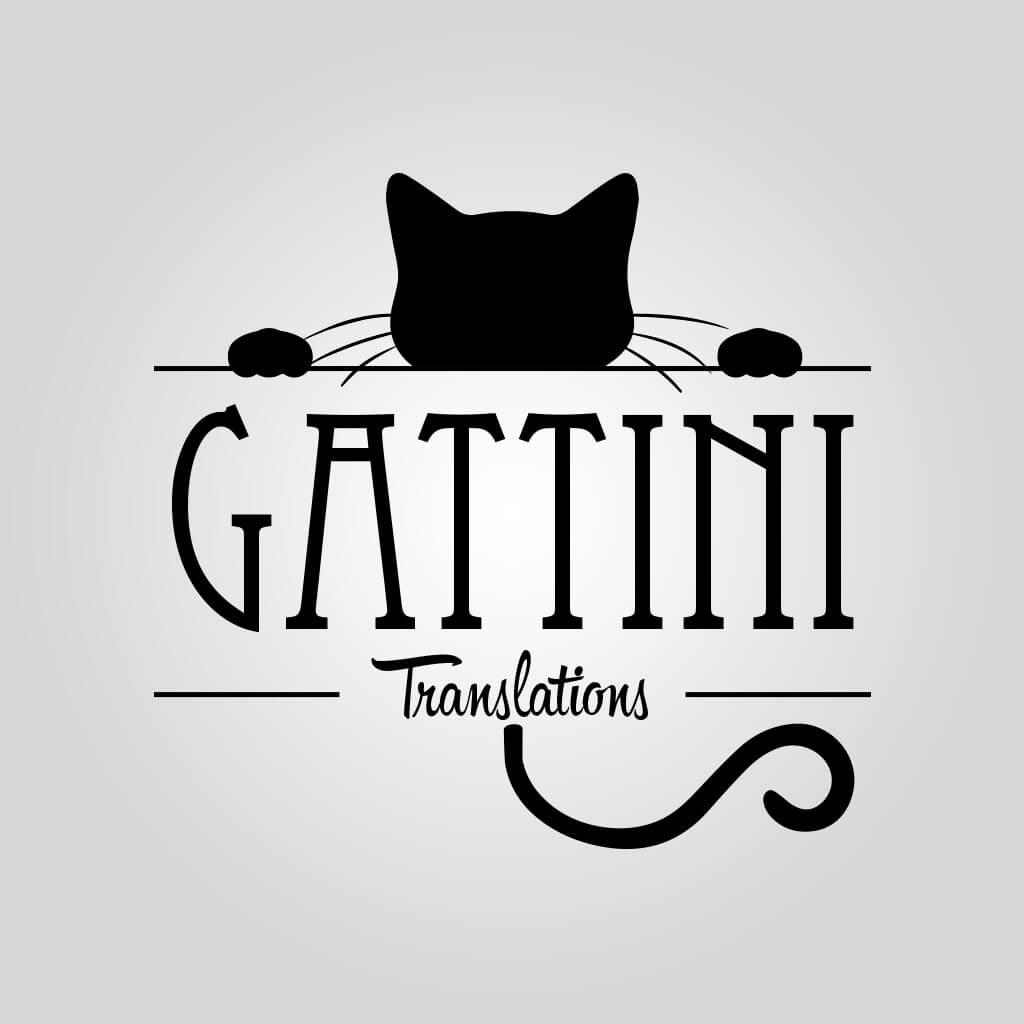 Gattini Translations