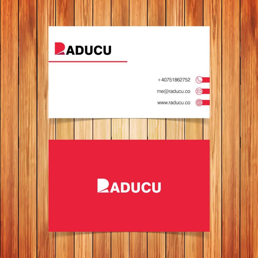 raducu-business-card